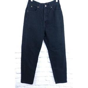 Vintage Eddie Bauer High Waist Mom Jeans